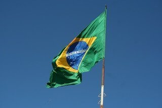 How Will the 2018 Brazilian Elections Affect Business?