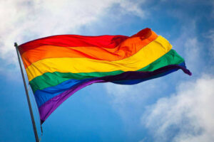 LGBT Rights Crucial for The Elections