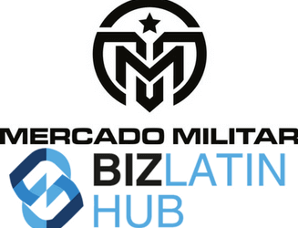Biz Latin Hub Client Reaches Social Media Milestone