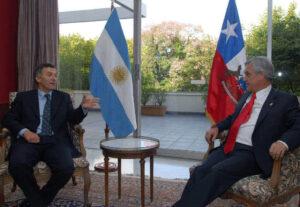 oportunidades de inversión para el litio en Chile y Argentina