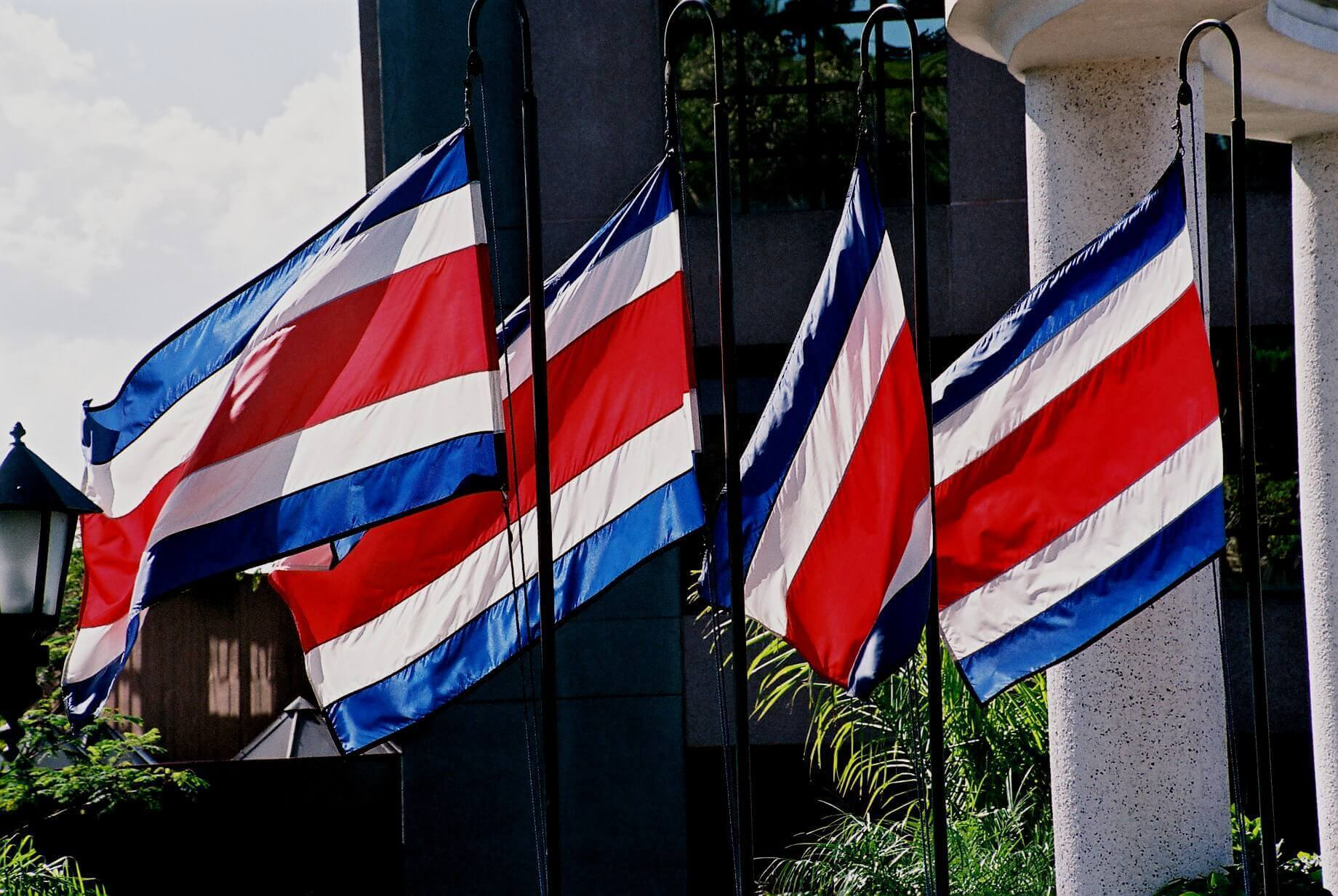 How Will the Elections in Costa Rica Ensure Economic Growth in 2018?