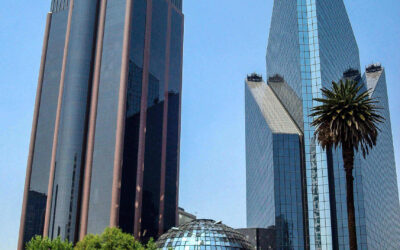 NAFTA: Mexico Searches for Alternative Trade Partners