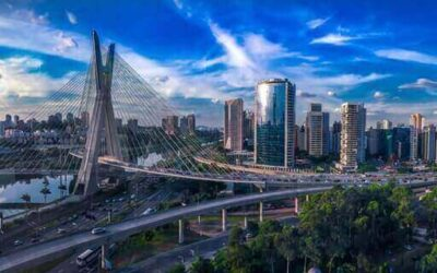 Why Invest in the Brazilian Mining Industry?