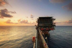 Oil Opportunities In Colombia