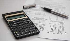 Peru Accounting Consultant Explains the Accounting Closing Process