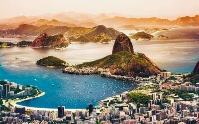 Corporate Lawyer – 5 Essential Legal Tips When Incorporating a Company in Brazil