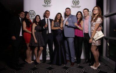 Biz Latin Hub Celebrates Success of Its Online Platform