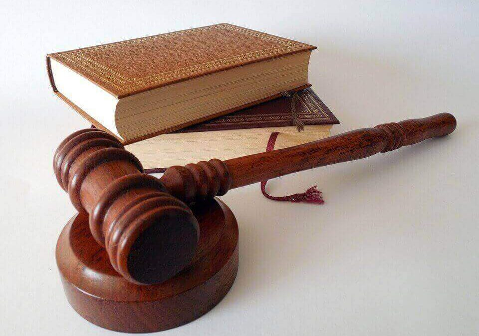 Corporate Law Firm Peru – How Can We Help with Doing Business?