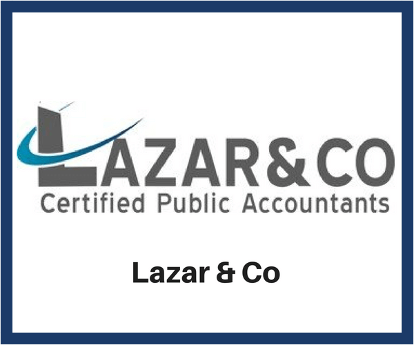 Lazar & Co.