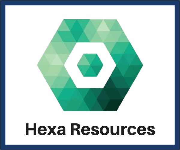 Hexa Resources
