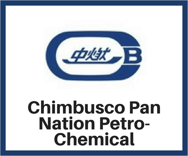 Chimbusco Petro-Chemical