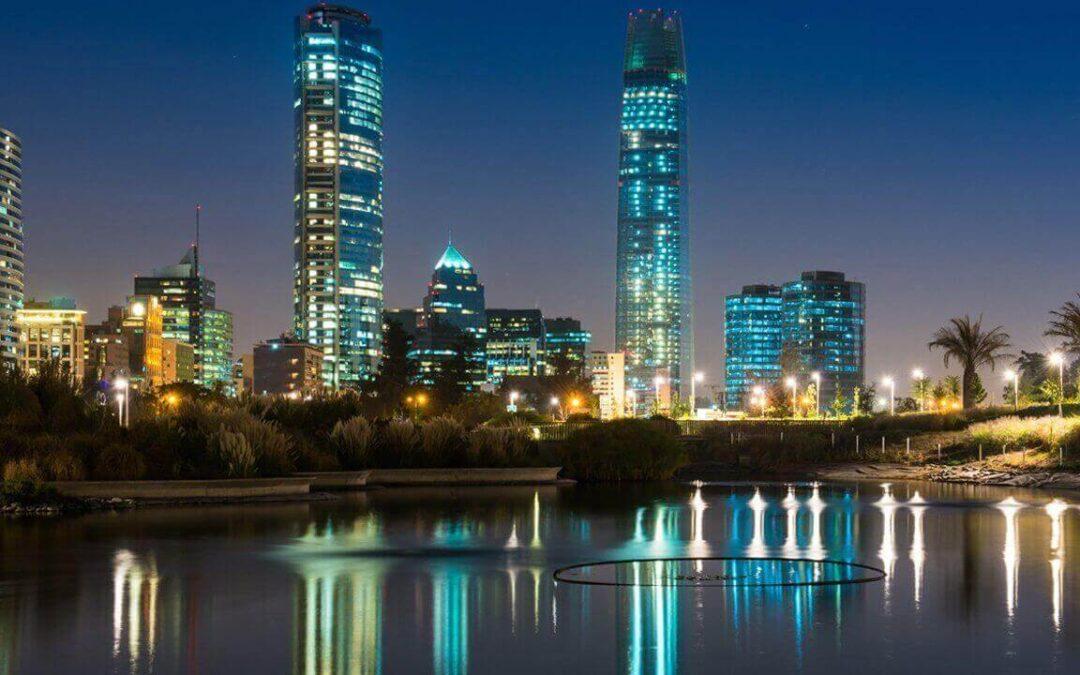 Pasos para Incorporar la Subsidiaria de una Empresa Extranjera en Brasil
