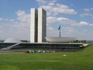 brazil foreign branch incorporation