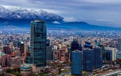 Chilean Accounting and Tax Compliance Requirements