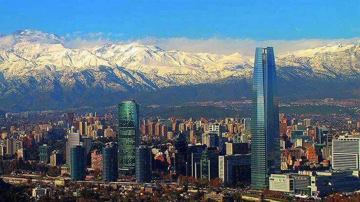 Formación de una compañía / entidad legal en Chile – 5 factores esenciales que deberá saber