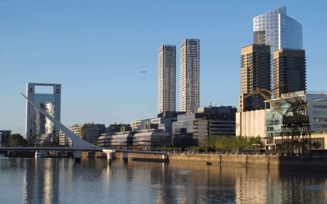 Consejos de Nuestro Abogado – Formación de una Ampresa en Argentina