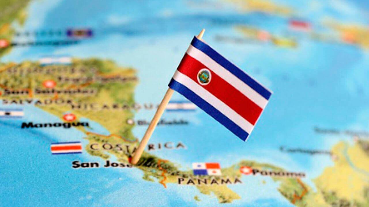 ¿Por qué Costa Rica es el Centro de Emprendimiento de América Latina en 2019?