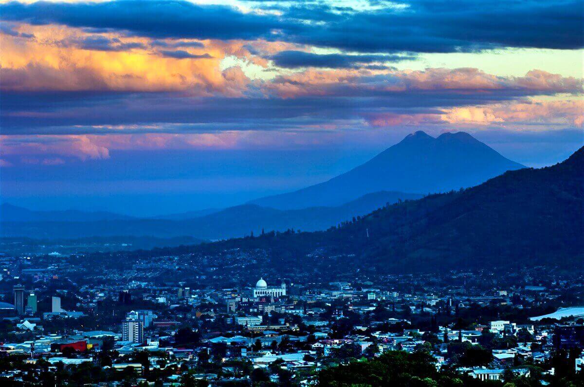 Requirements to Incorporate a Company / Corporation in El Salvador