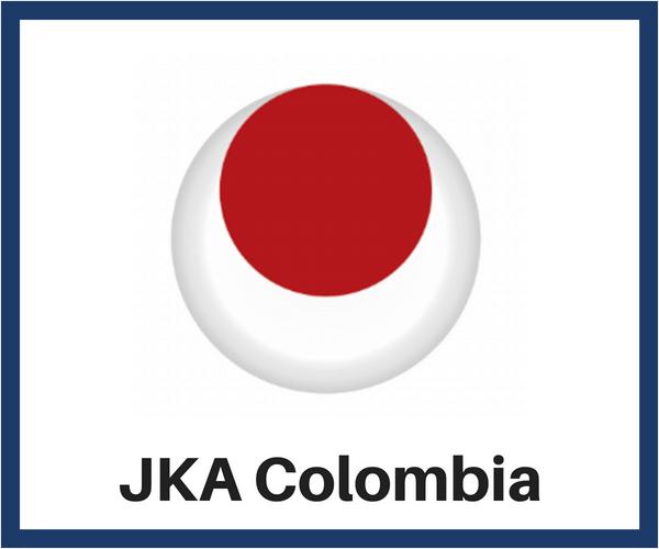 JKA Colombia