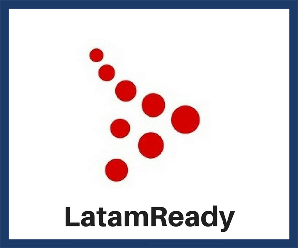 LatamReady