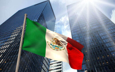 10 Helpful Tips for Doing Business in Mexico