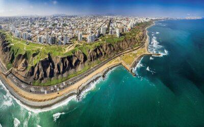 Servicios de Contabilidad Empresarial en Perú para Expandir su Negocio
