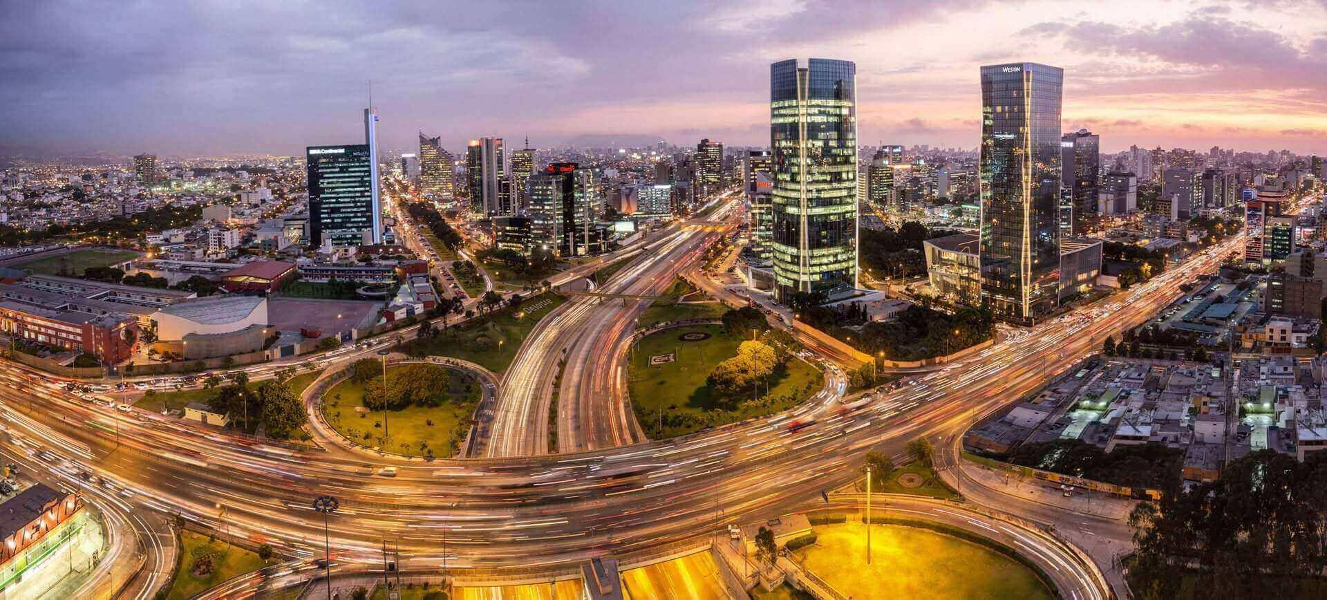 ¿Cómo registrar una empresa en Perú? Proceso de Incorporación en Perú