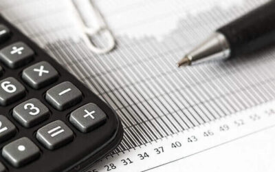 What are the Business / Company Accounting and Tax Requirements in Argentina?
