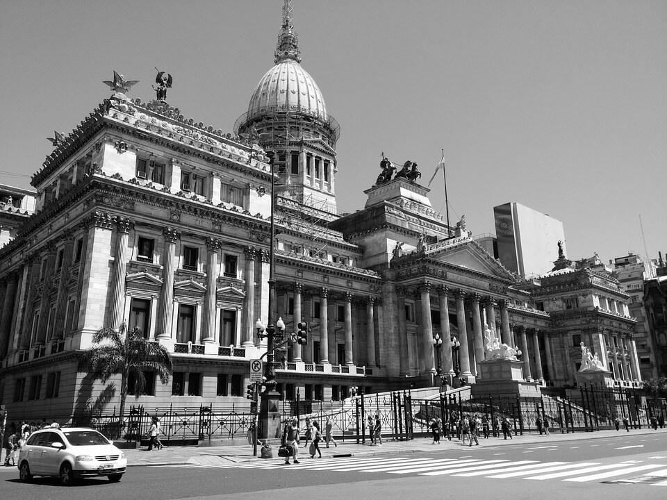 Pasos Generales para abrir una empresa en Argentina