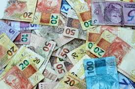 PIB do Brasil: investir no São Paulo