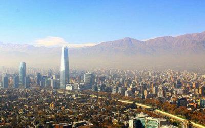 ¿Cómo Formar un Negocio en Chile? Formación e Incorporación de Compañías Santiago
