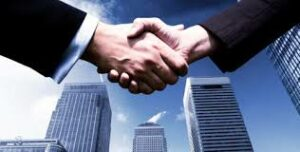 company formation incorporation el salvador