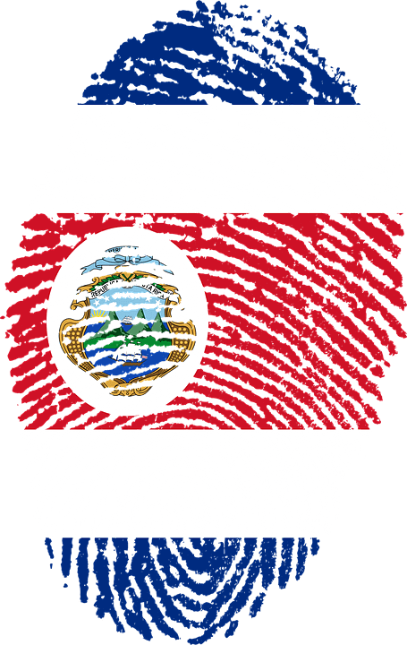 7 Benefits of Incorporating a Company in Costa Rica: Sociedad Anónima