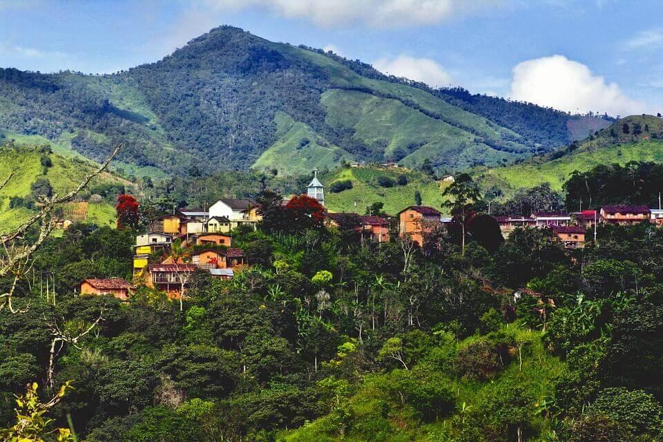 How to Incorporate a Company in Ecuador – Sociedad de Responsabilidad Limitada