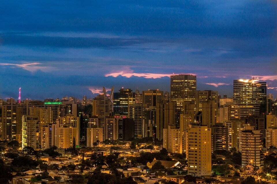 ¿Cuáles son las posibilidades de crecimiento empresarial en Costa Rica y América Central?