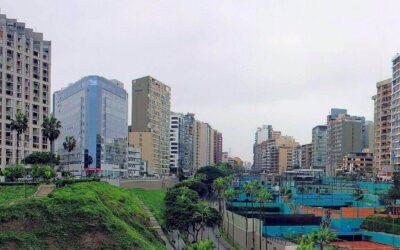 Cannabis in Peru: Getting Ahead of a Booming Global Industry