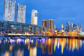 ¿Tiene una idea de negocios y desea comenzar a operar en Argentina?