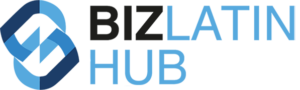 biz latin hub internship program