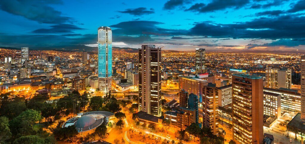 Why Outsource your Corporate Secretarial Services in Colombia?
