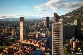 company incorporation colombia