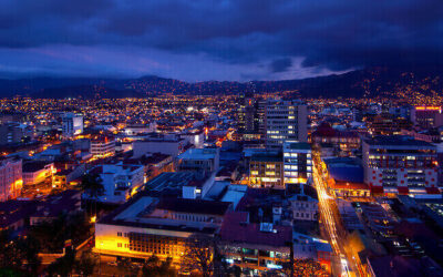 Costa Rica Business Development Initiatives Promote Sustainability and Growth