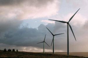 Energy company registration Mexico