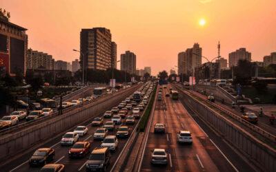 Quais São os Diferentes Tipos de Empresas no Brasil?