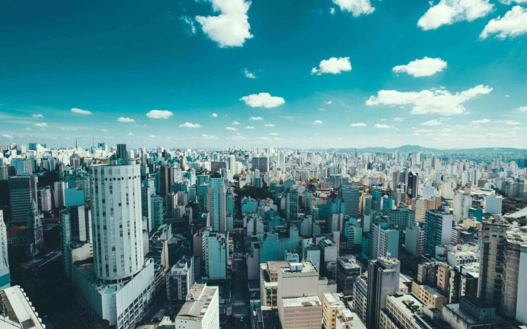 Company Formation in Brazil: An Overview of the Sociedad Limitada (SRL)