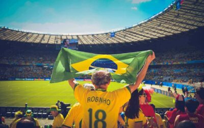 What You Need to Know to Get a Brazilian Investor Visa and Permanent Residency