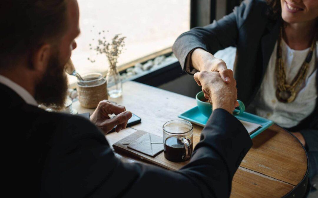 Hire Senior Sales Staff in Latin America through PEO