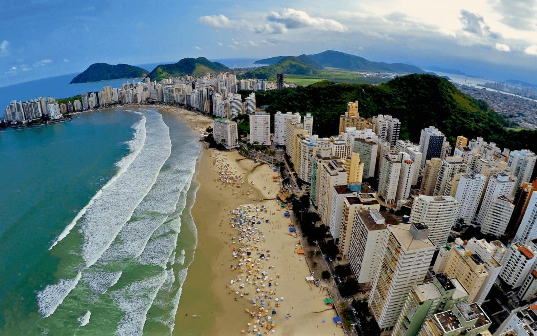 5 Consejos Esenciales para Formar una Empresa en Brasil