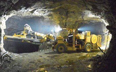 Minería en Colombia ¿Oportunidad o Amenaza?