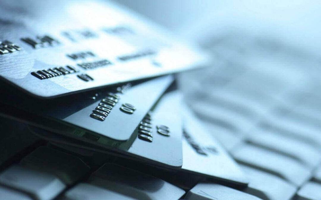 Cómo abrir una cuenta bancaria de una compañía / corporativa en Panamá: 3 simples pasos