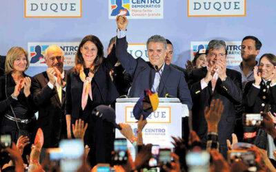Nuevo presidente en Colombia: ¿Qué significa para los negocios en el país?